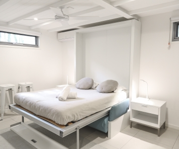 thumbs_BH11-Third-Bed