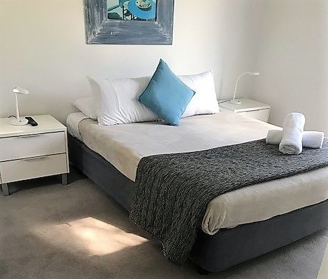 BH 6 New Carpet Master 2020