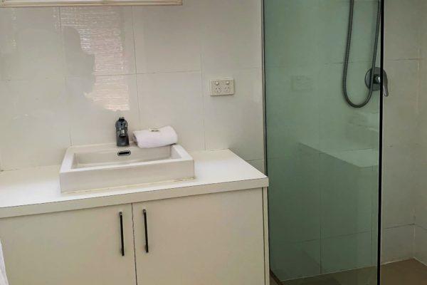 BH17 Bathroom