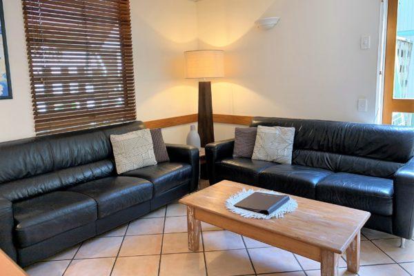BH17 Lounge