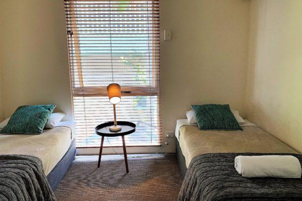 BH17 Second Bedroom
