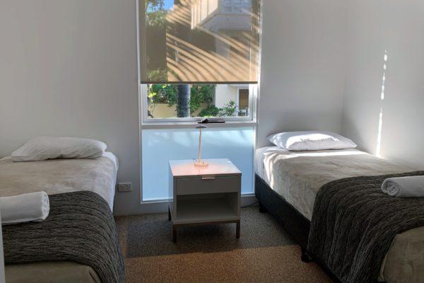 Second Bed Reno
