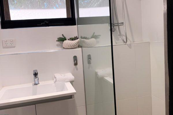 BH 4 Bathroom