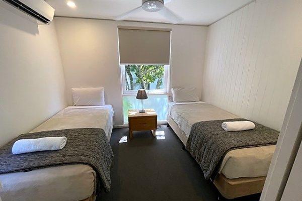 BH14 Second Bedroom