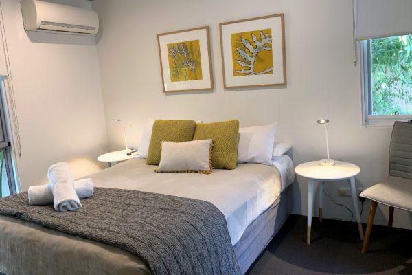 BH20 Master Bedroom