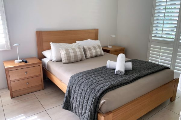 BH21 master bed