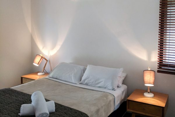BH24 bedroom web ready