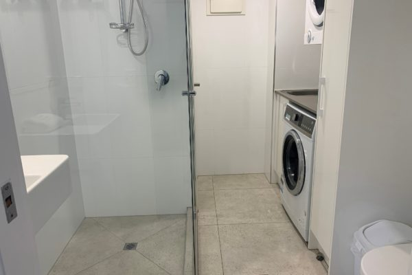 BH25 Laundry web ready
