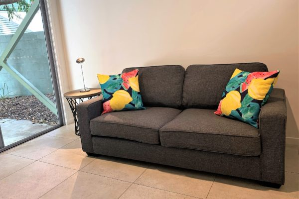 BH25 Sofa bed web ready