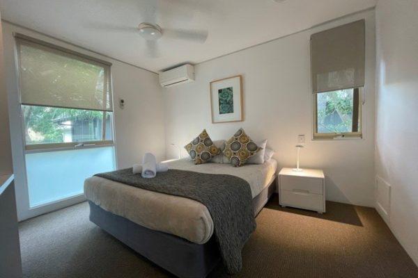 BH3 Master Bedroom