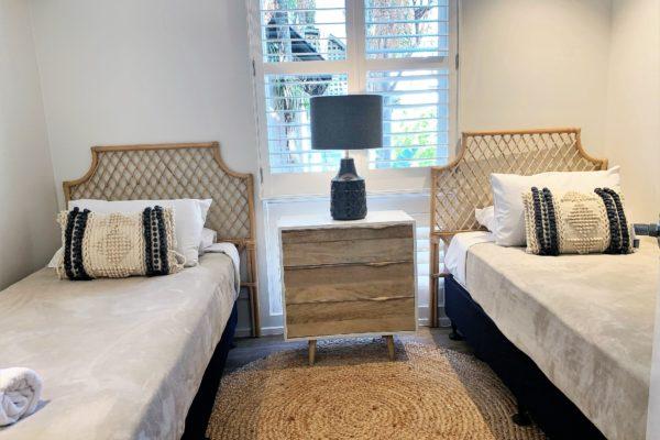 BH5 second bedroom