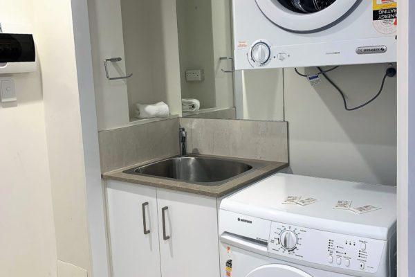 BH9 Laundry